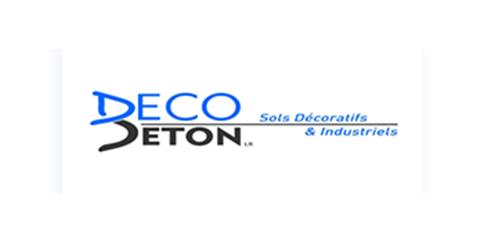 DECO BETON LR